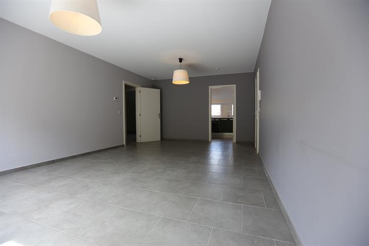 Appartement - Villers-la-Ville - #4527780-1