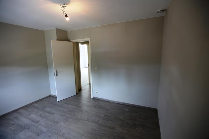 Appartement - Villers-la-Ville - #4527780-14
