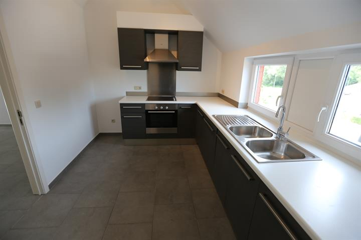 Appartement - Villers-la-Ville - #4527780-7