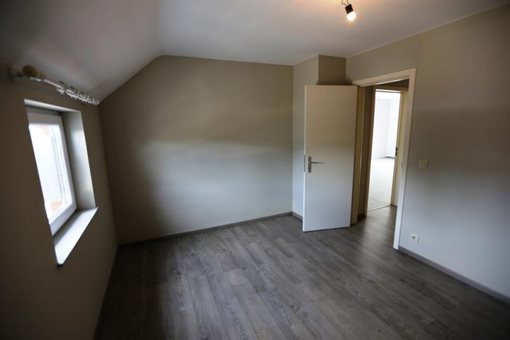 Appartement - Villers-la-Ville - #4527780-13