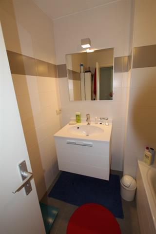 Appartement - Villers-la-Ville - #4527780-4