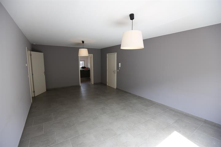 Appartement - Villers-la-Ville - #4527780-2