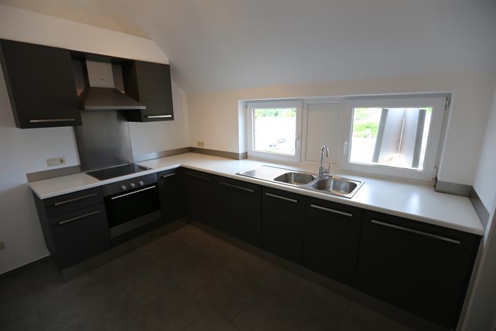 Appartement - Villers-la-Ville - #4527780-8