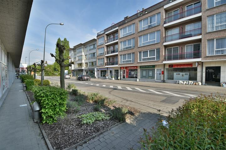 Commercial groundfloor - Hoeilaart - #3082897-18