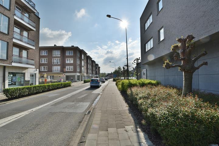 Commercial groundfloor - Hoeilaart - #3082897-19