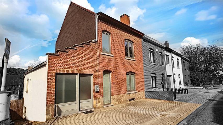Immo Ferco - Maison unifamiliale - à vendre - Rixensart Rosières