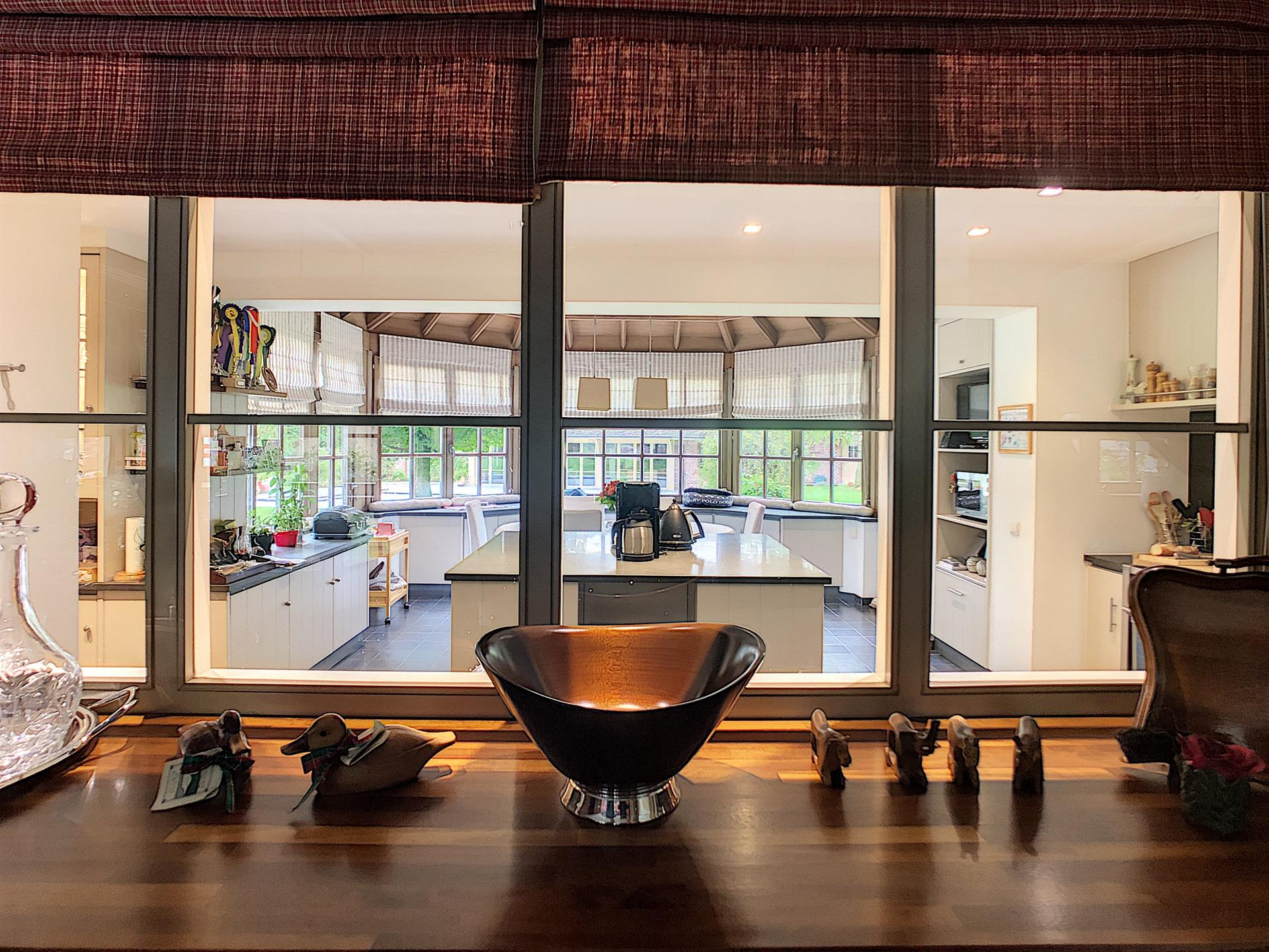Exceptional house - Hoeilaart - #4055906-81