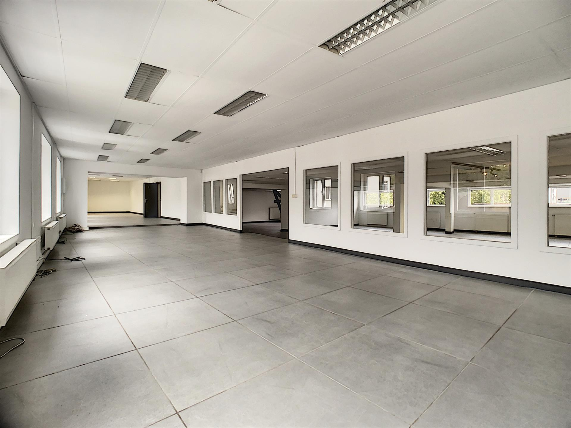 Immo FERCO - OFFICES - HOEILAART - #4164840-3