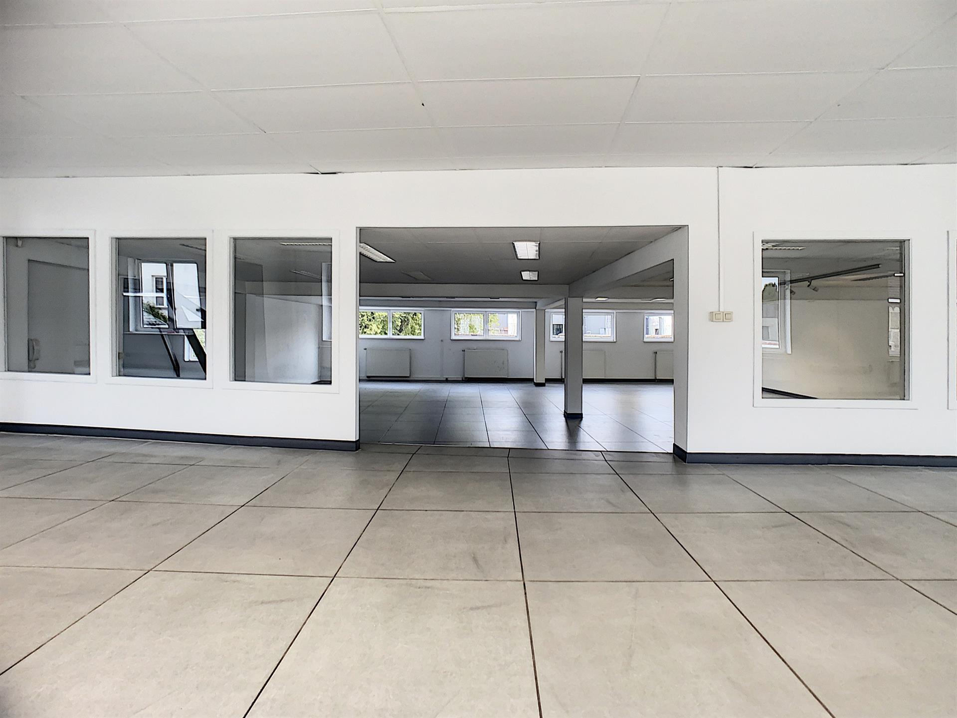 Kantoor - Hoeilaart - #4164840-4