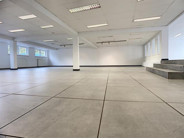 Kantoor - Hoeilaart - #4164840-1