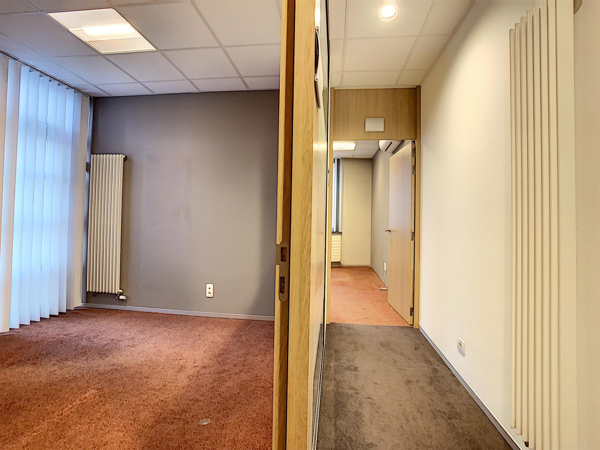 Commerce individuel - Ottenburg - #4222123-10