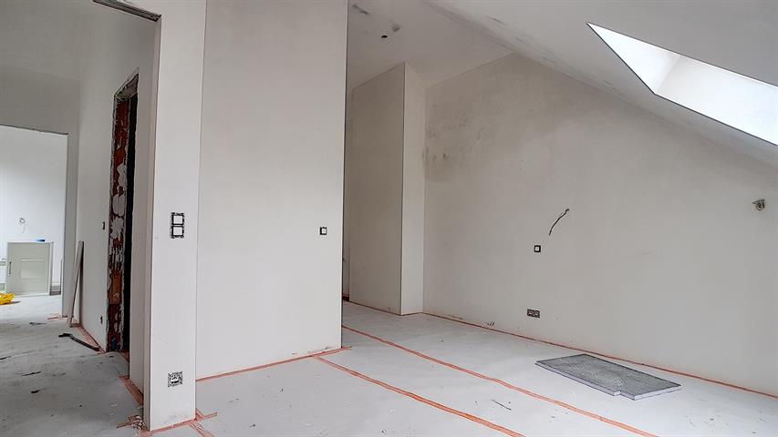 Duplex - Genappe - #4241087-6