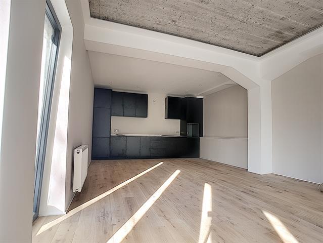 Duplex - Genappe - #4241087-11