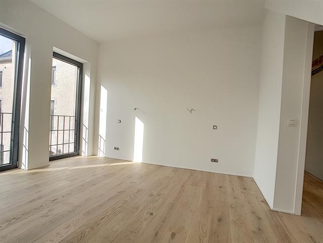 Duplex - Genappe - #4241087-19