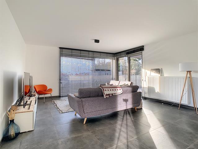 Appartement - Huldenberg - #4263700-2