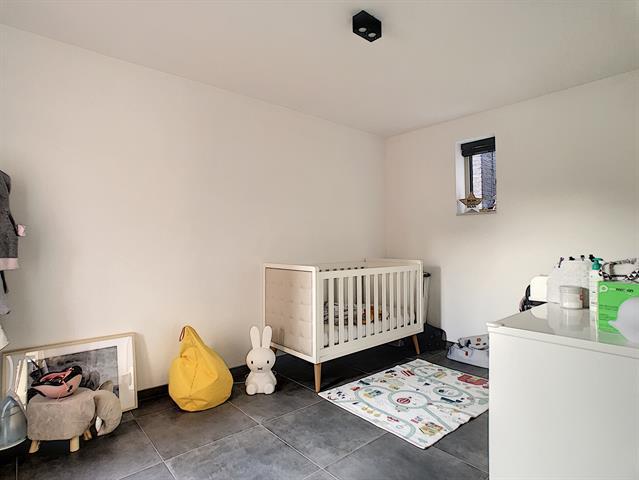 Appartement - Huldenberg - #4263700-7
