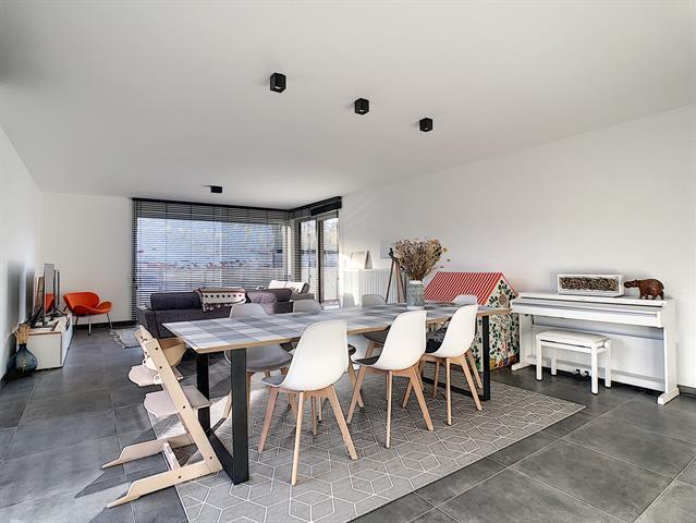 Appartement - Huldenberg - #4263700-1