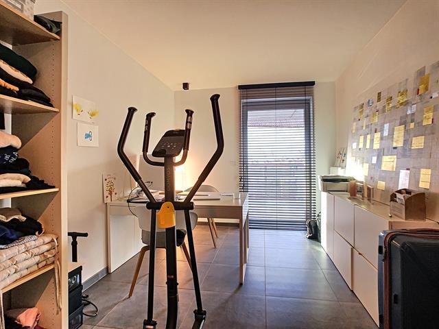 Appartement - Huldenberg - #4263700-8