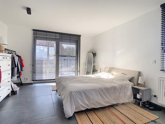 Appartement - Huldenberg - #4263700-10