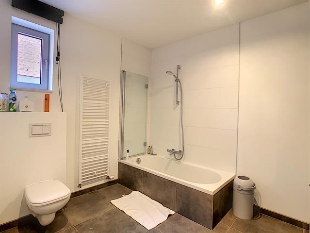 Appartement - Huldenberg - #4263700-11