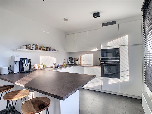 Appartement - Huldenberg - #4263700-6