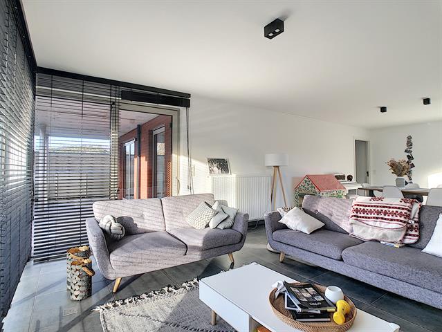 Appartement - Huldenberg - #4263700-3