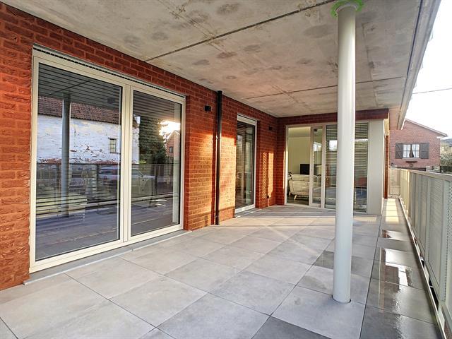 Appartement - Huldenberg - #4263700-4