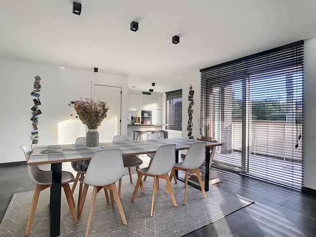 Appartement - Huldenberg - #4263700-5