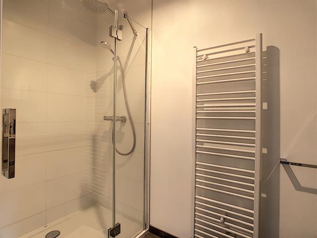 Appartement - Huldenberg - #4263700-9