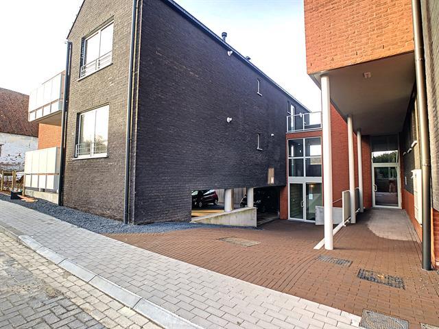 Appartement - Huldenberg - #4263700-12
