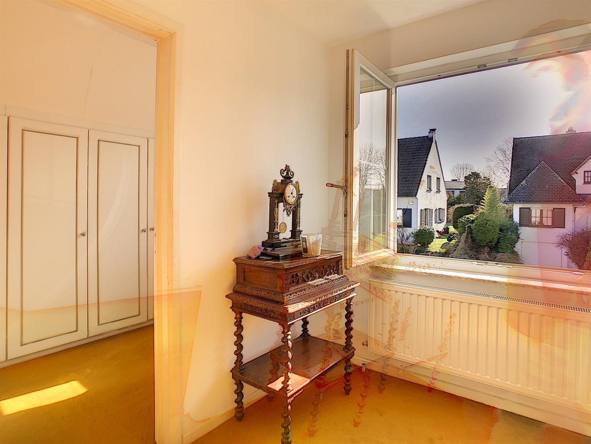 Maison - Waterloo - #4290756-18