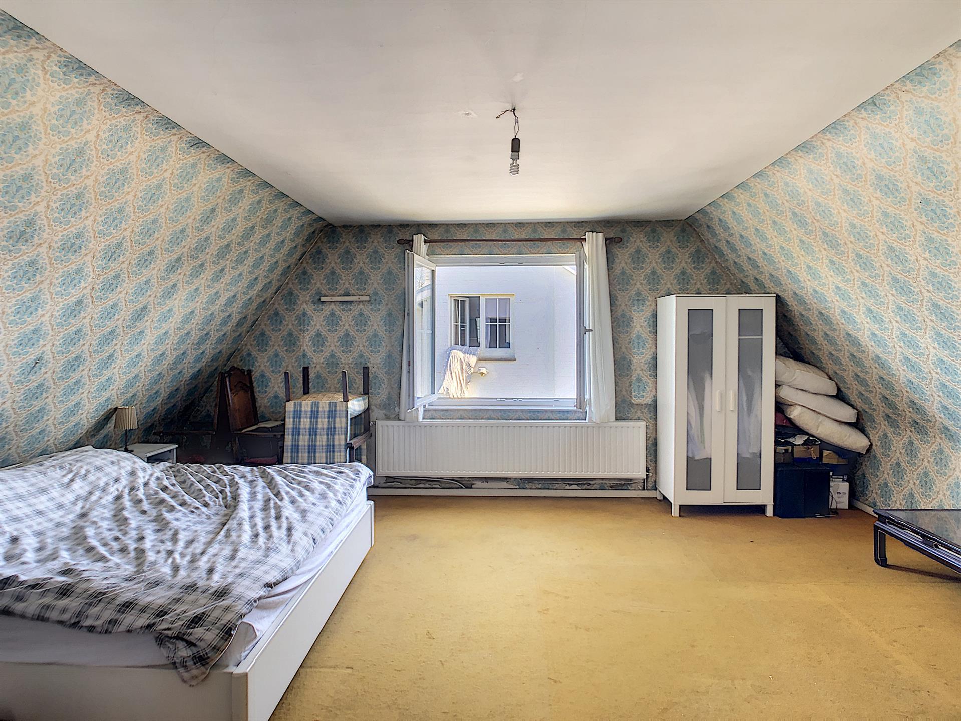 Maison - Waterloo - #4290756-12