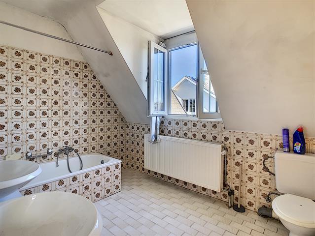 Maison - Waterloo - #4290756-19