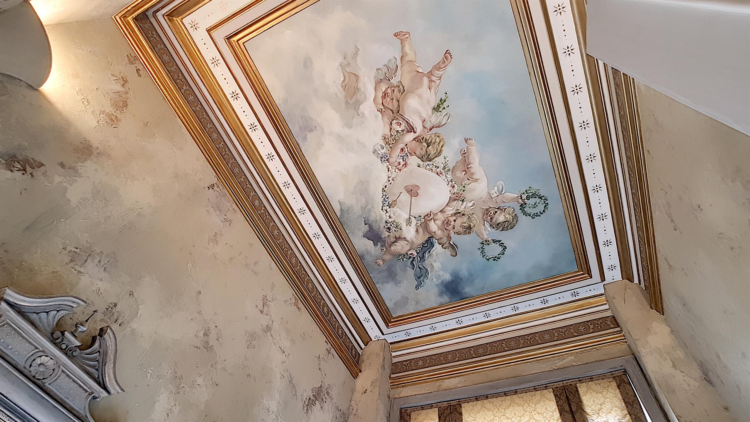 Maison de maître - Schaerbeek - #4379007-20