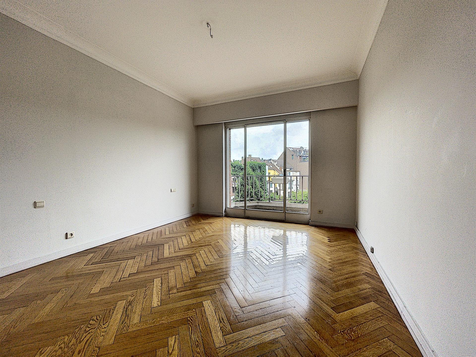 Appartement exceptionnel - Bruxelles/Ixelles - #4380182-11