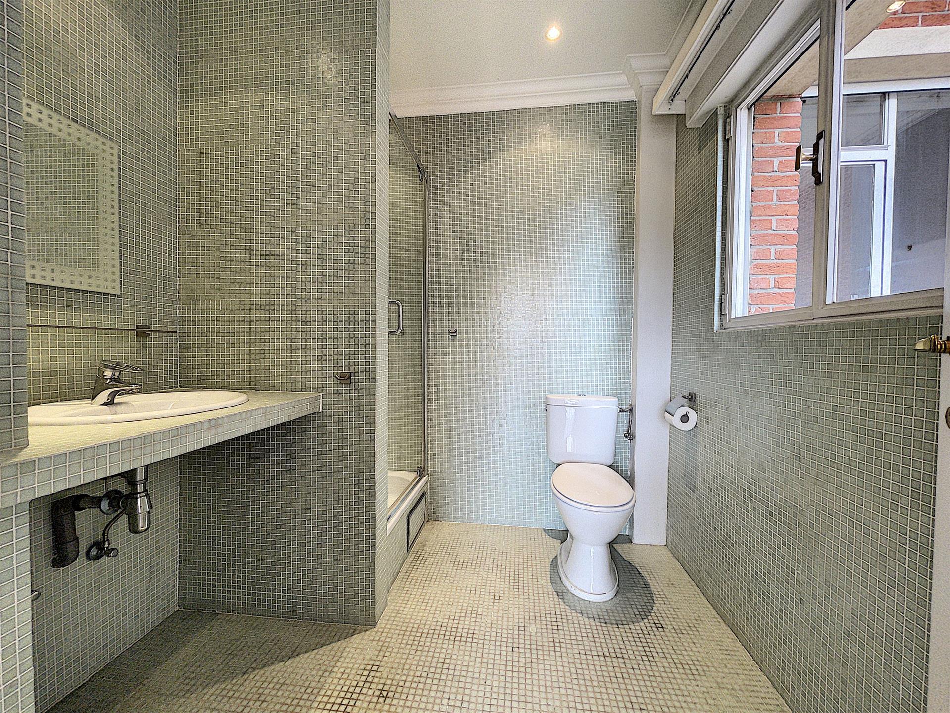 Appartement exceptionnel - Bruxelles/Ixelles - #4380182-10