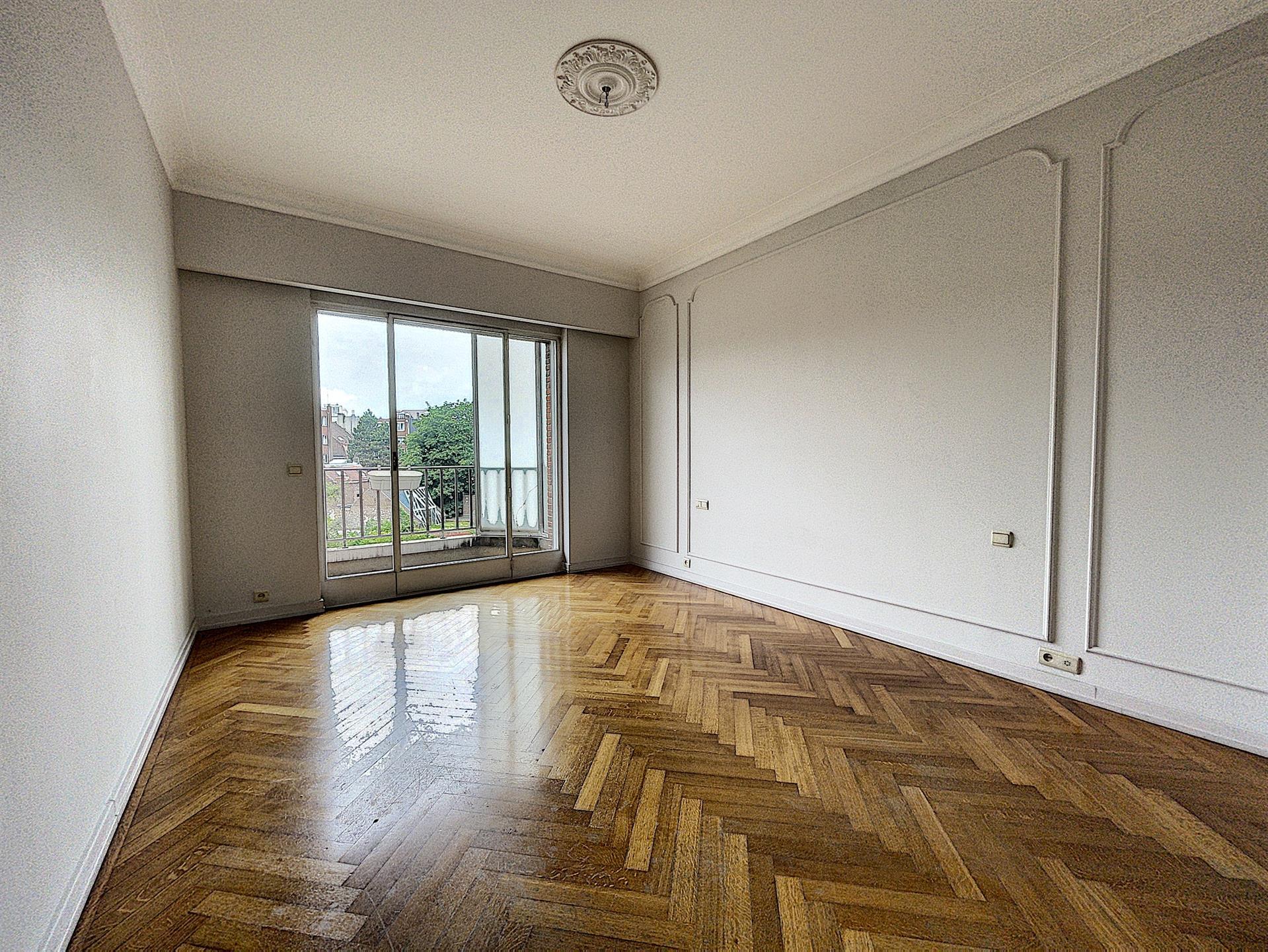 Appartement exceptionnel - Bruxelles/Ixelles - #4380182-6