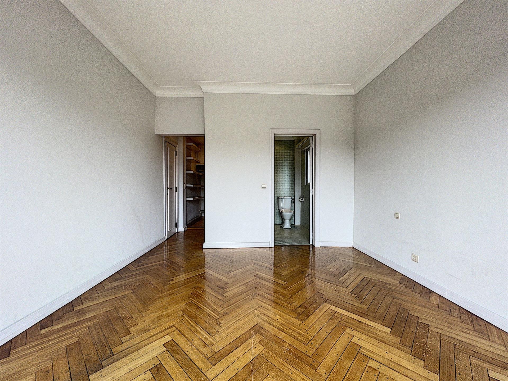 Appartement exceptionnel - Bruxelles/Ixelles - #4380182-12