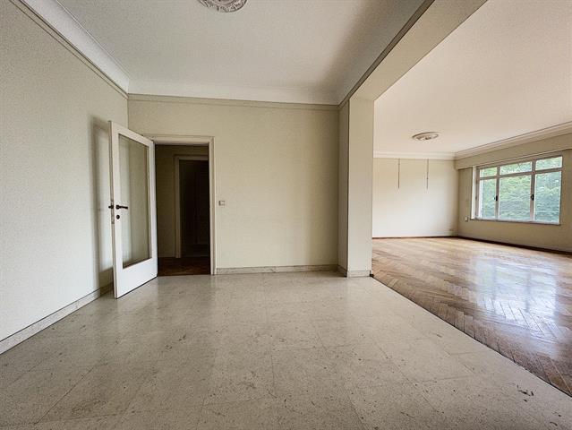 Appartement exceptionnel - Bruxelles/Ixelles - #4380182-3