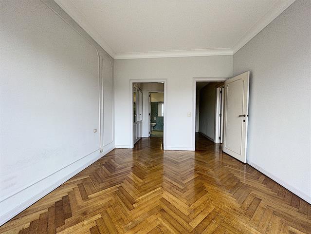 Appartement exceptionnel - Bruxelles/Ixelles - #4380182-8