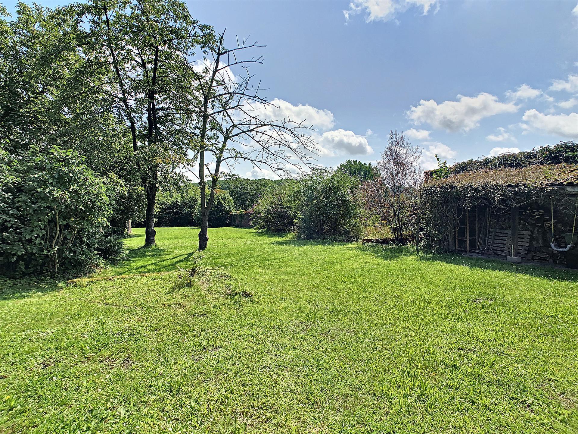Villa farmtype - Huldenberg - #4433261-12