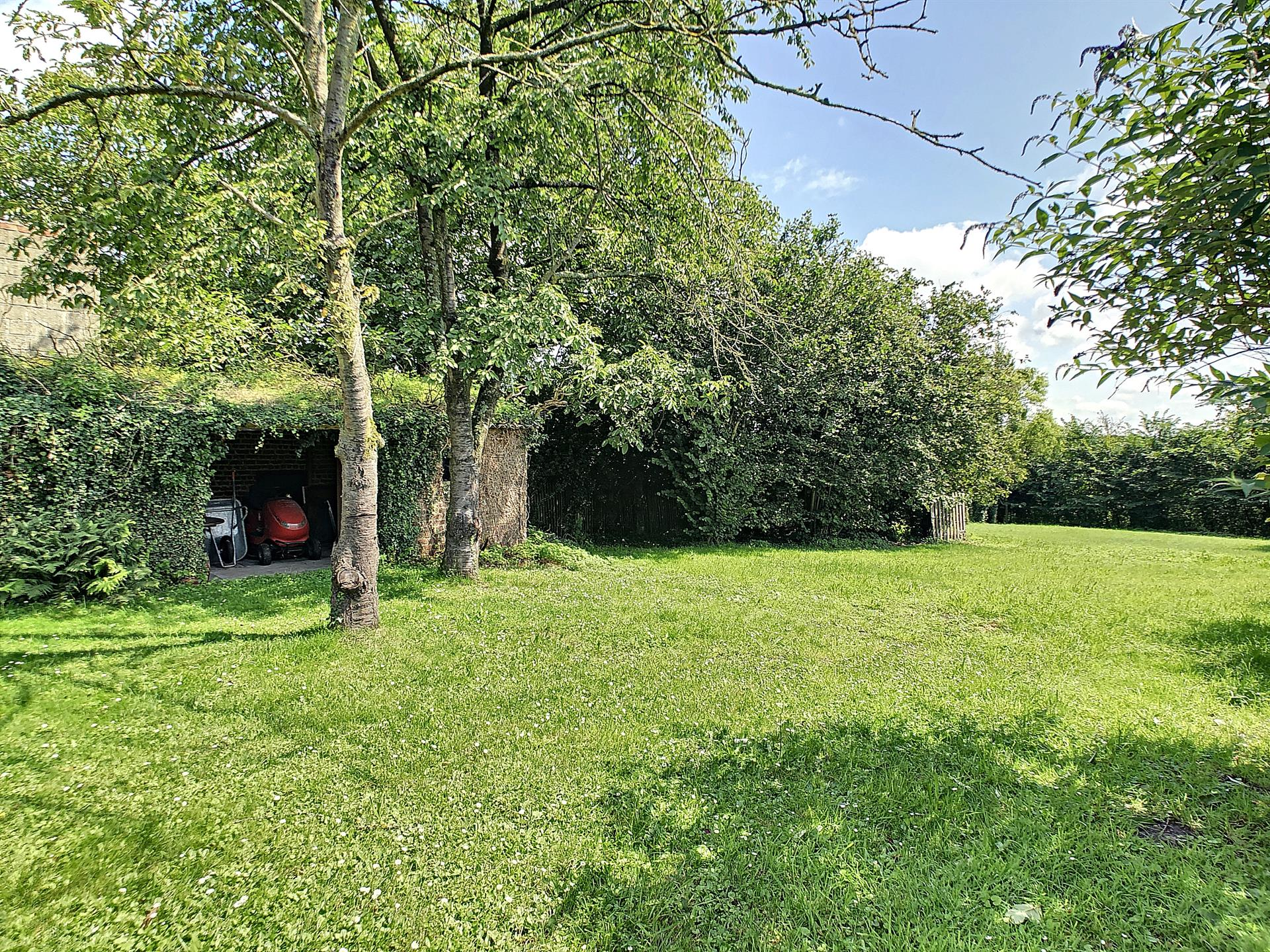 Villa farmtype - Huldenberg - #4433261-20