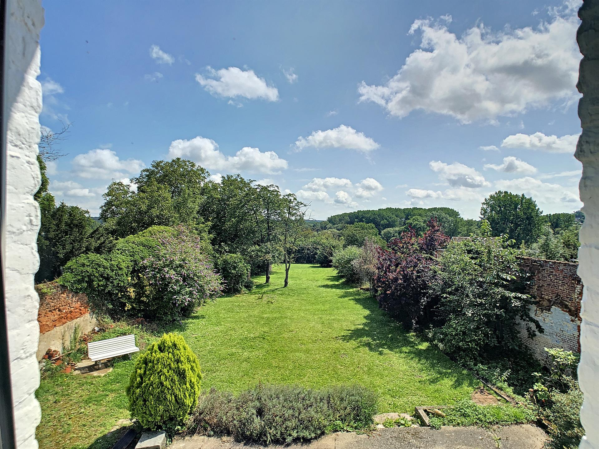 Villa farmtype - Huldenberg - #4433261-13