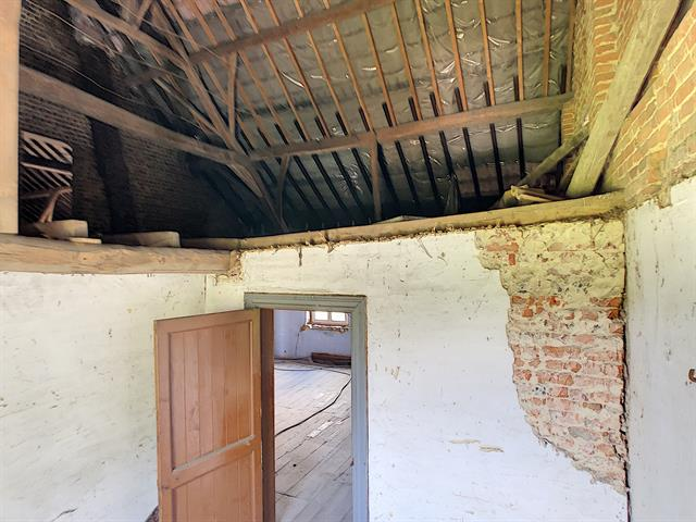 Villa farmtype - Huldenberg - #4433261-19