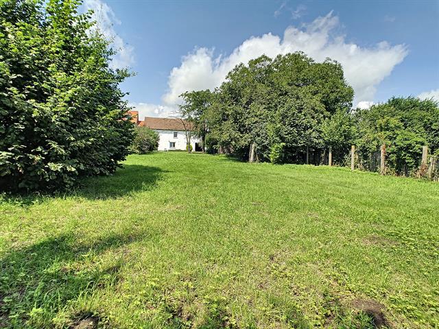 Villa farmtype - Huldenberg - #4433261-21