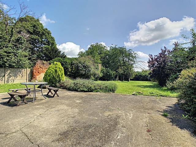 Villa farmtype - Huldenberg - #4433261-10