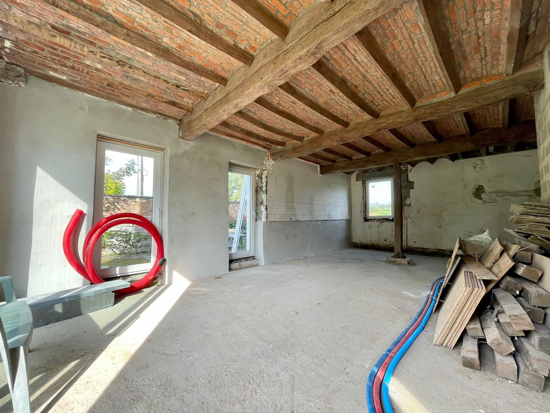 Huis - Genappe - #4455240-11