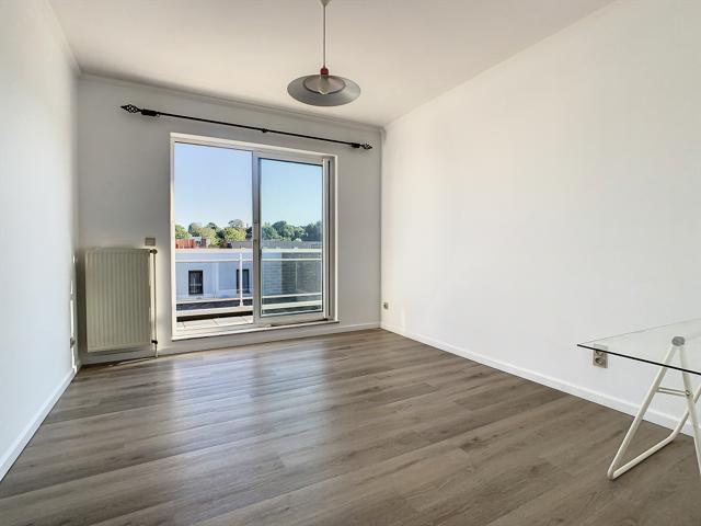 Penthouse - Hoeilaart - #4499705-6