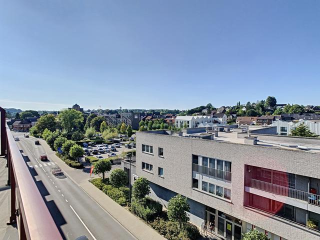 Penthouse - Hoeilaart - #4499705-0