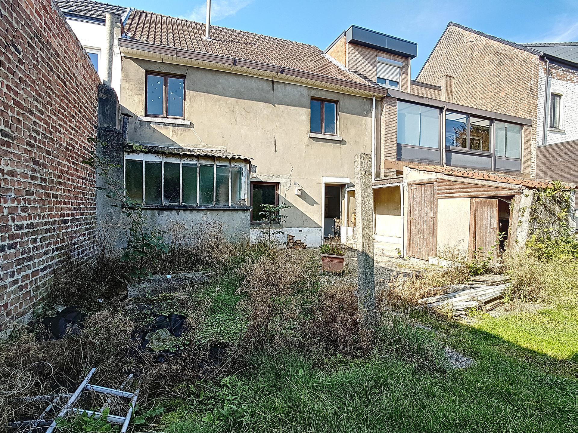 Maison - Zaventem Sterrebeek - #4507431-24